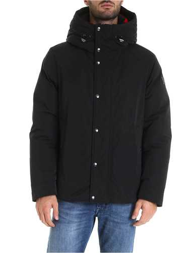 Picture of WOOLRICH | Men's Boundry Jacket