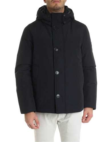 Picture of WOOLRICH | Men's South Bay Down Jacket