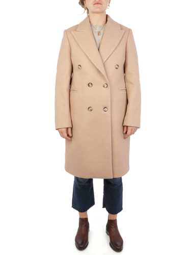 Picture of Kaos | Coat Giacca