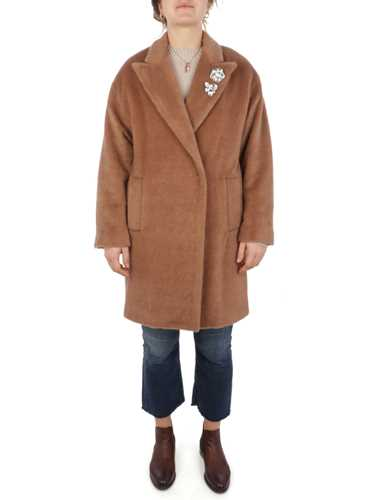 Picture of Kaos   Coat Giacca