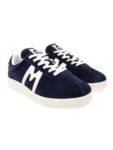 Picture of Karhu | Footwear Trampas