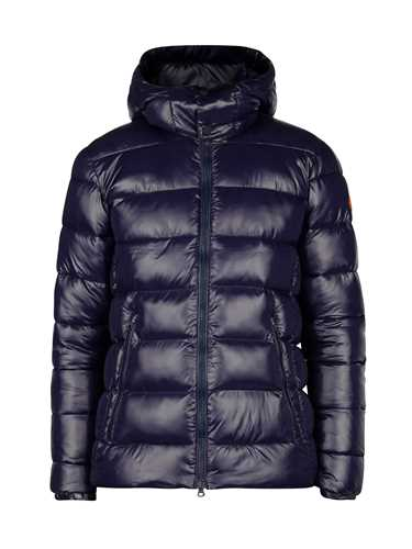 Picture of SAVE THE DUCK | Men's Padded Jacket D3556M LUCK7