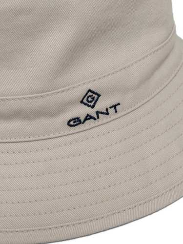 Picture of Gant | Hat D1. Bucket Hat