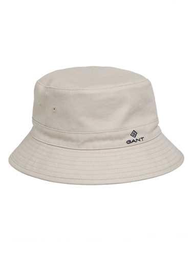 Picture of Gant | Hat D1. Bucket Hat