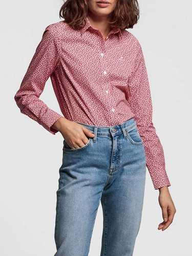 Immagine di GANT | Camicia Donna Mirco Floral