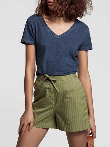 Picture of GANT | Women's Sunfaded T-Shirt