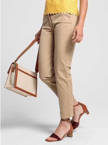 Picture of GANT | Women's Classic Chinos