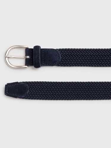 Picture of GANT | Women's Elastic Braid Belt