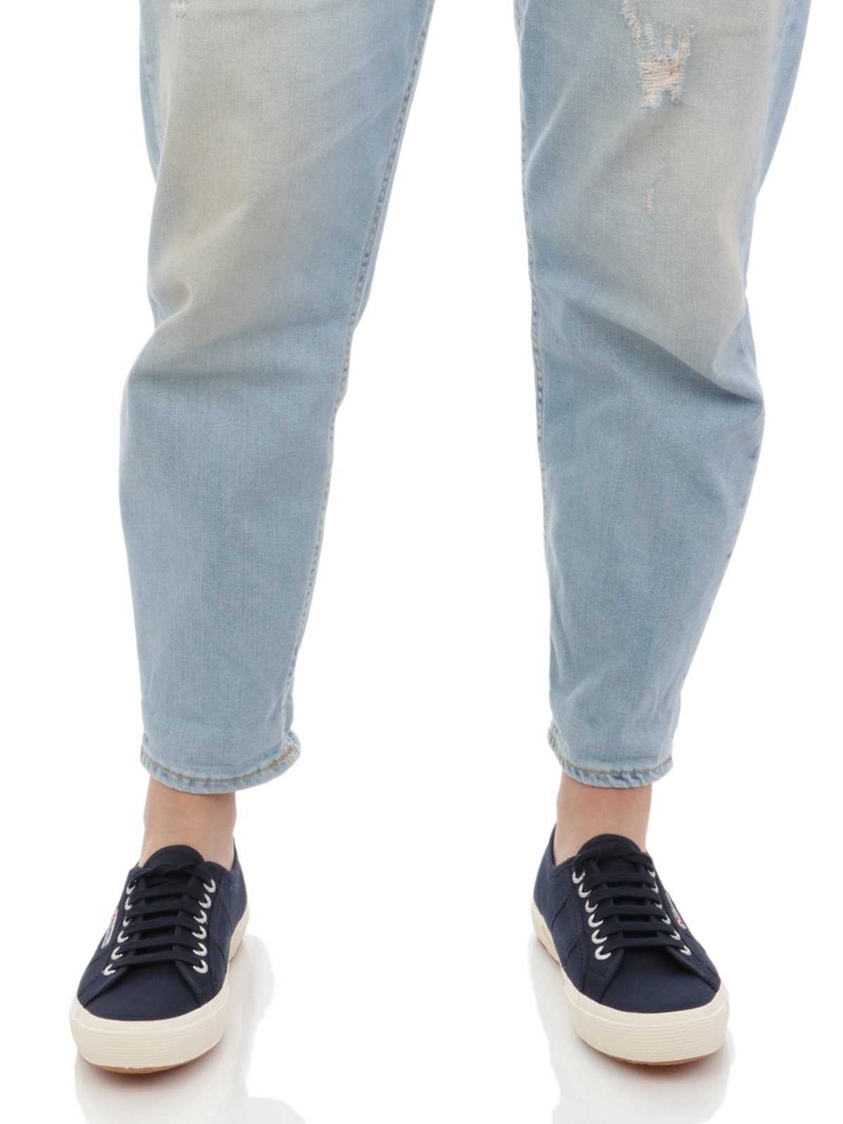 Picture of Kaos | Trousers Pantalone
