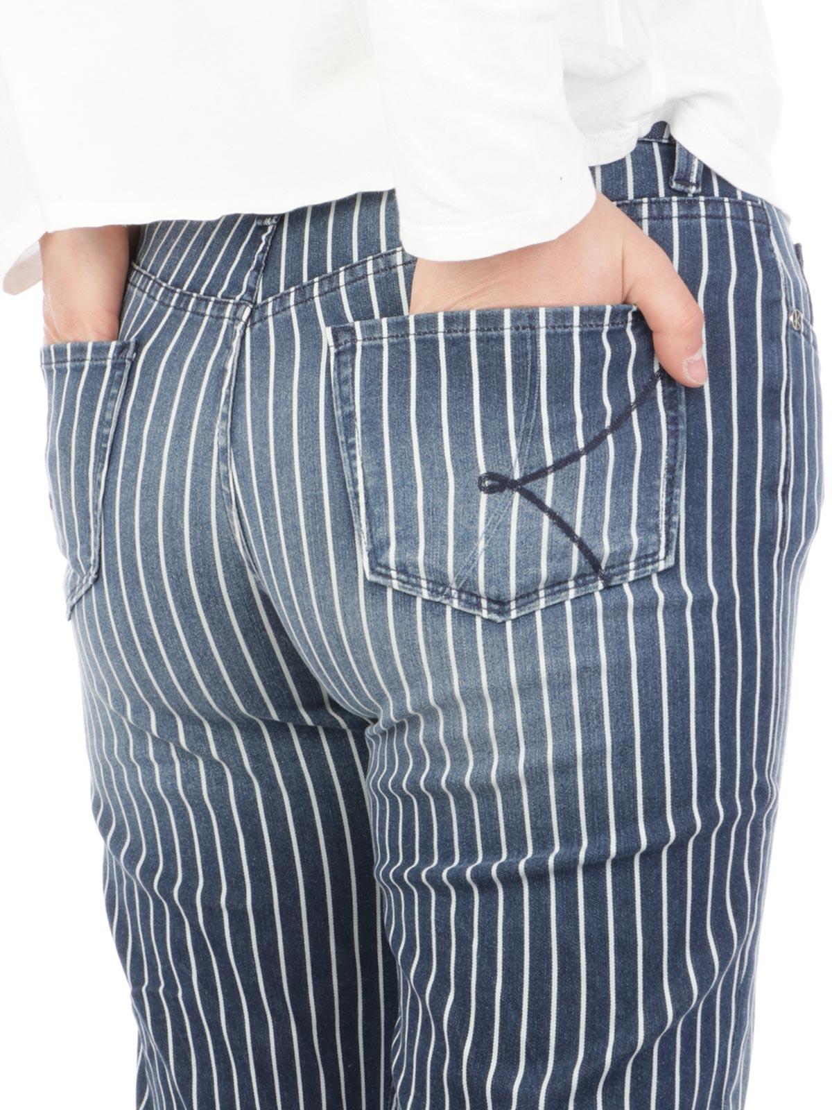 Immagine di Kaos | Trousers Pantalone