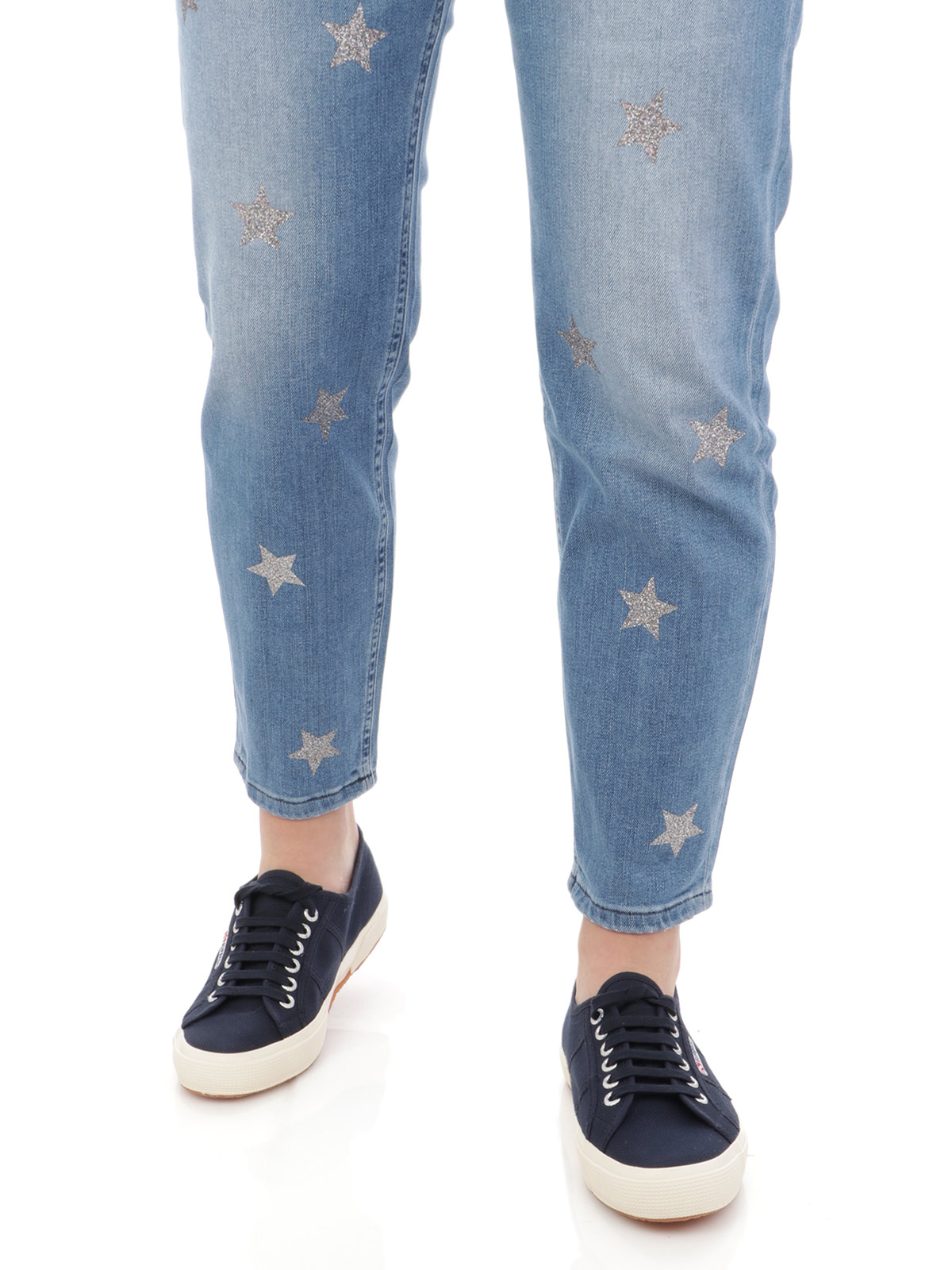 Picture of Kaos   Trousers Pantalone