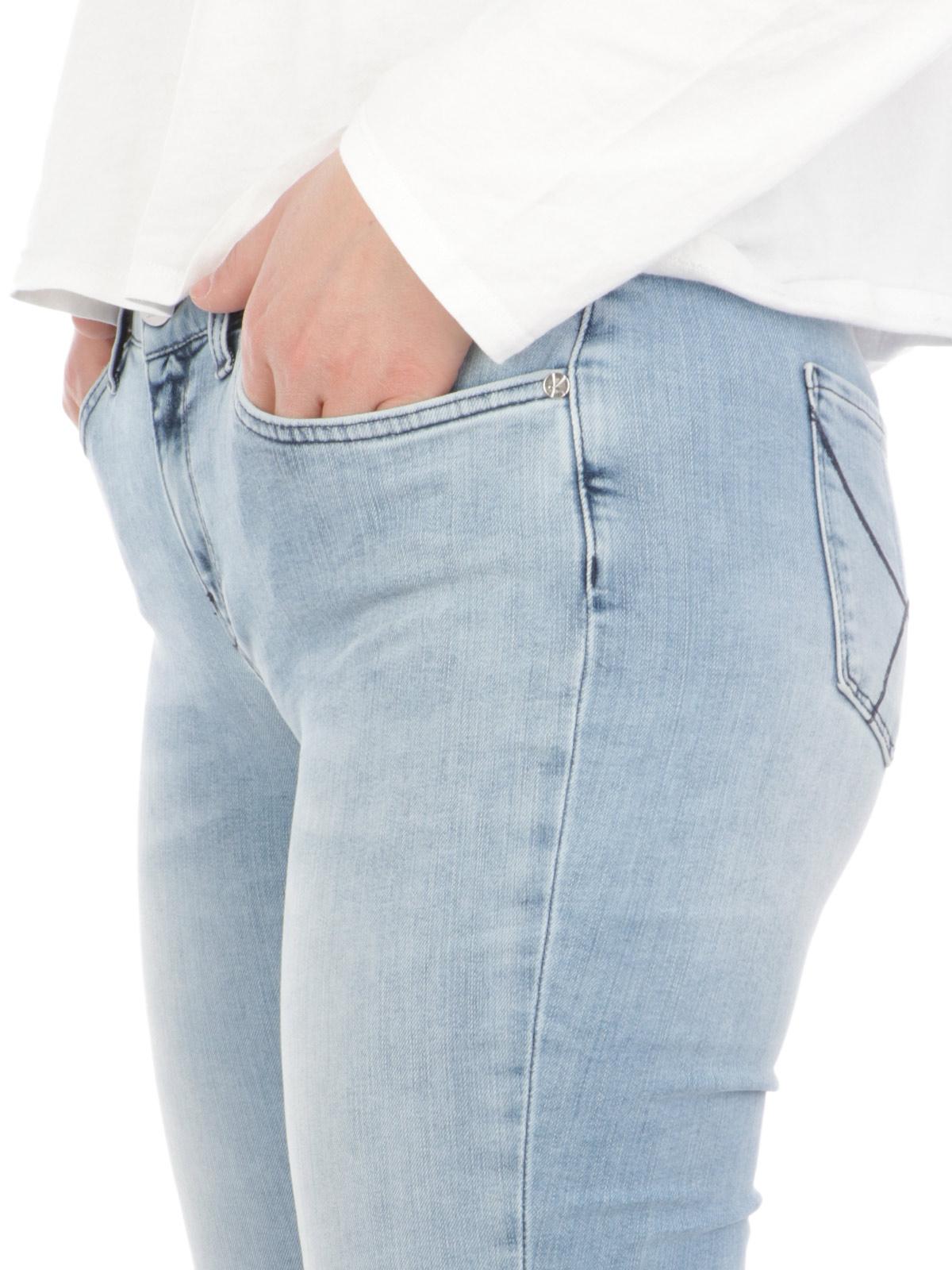 Immagine di Kaos   Trousers Pantalone