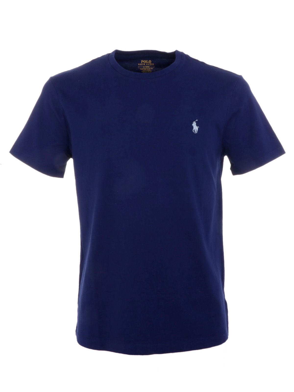 POLO RALPH LAUREN Men's T shirt