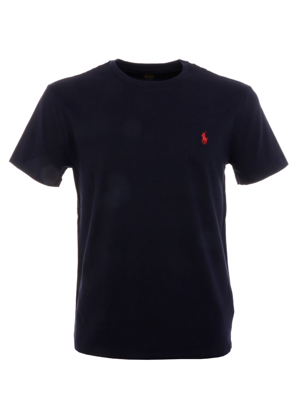 quality design 3a745 8a5ae POLO RALPH LAUREN Men's T-shirt