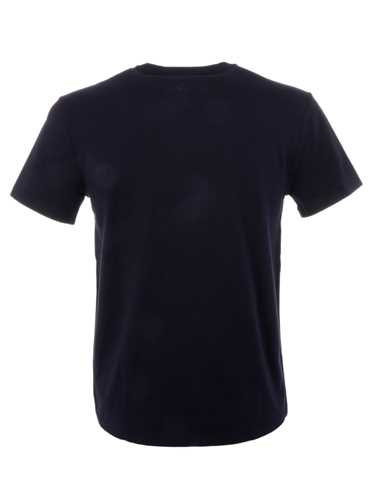 Picture of POLO RALPH LAUREN | Men's T-shirt