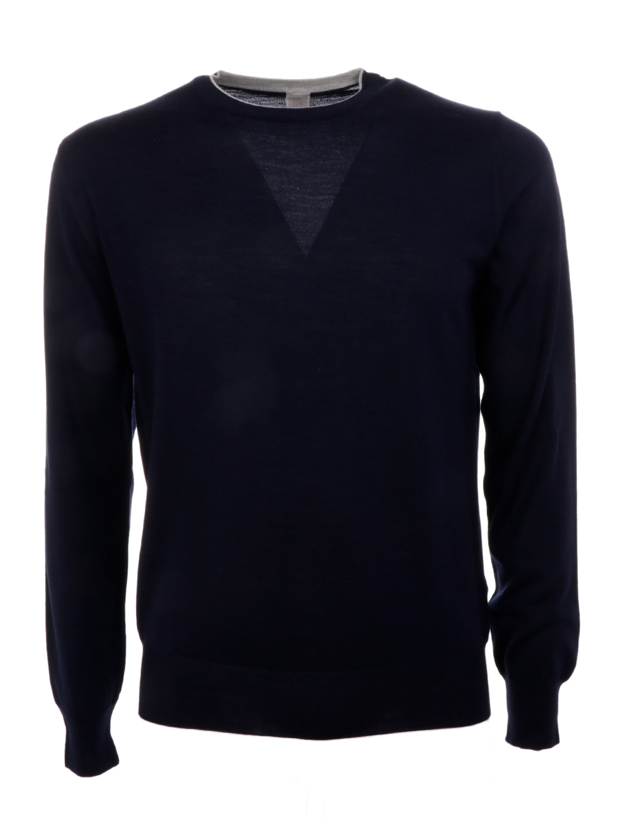 Picture of ELEVENTY | Men's Wool Sweater