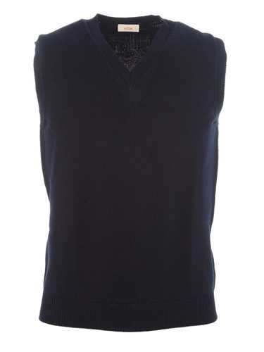 Picture of ALTEA | V-Neck Cotton Vest