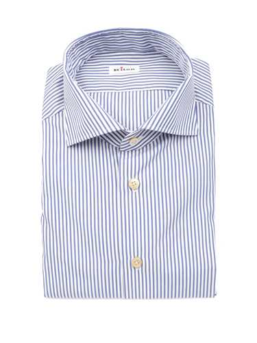 Picture of Kiton | Camicie Camicia