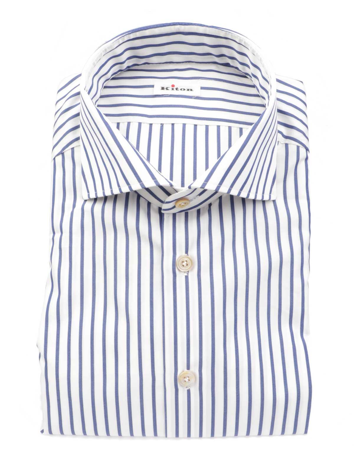 Picture of Kiton | Camicie Camicia