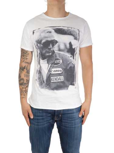 Picture of 1921 | Men's Race Collection 12 T-Shirt