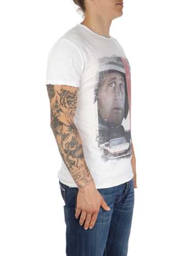 Immagine di 1921 | T-Shirt Uomo Race Collection 11