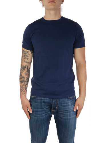 Picture of Aspesi | T-Shirt Giro M/M