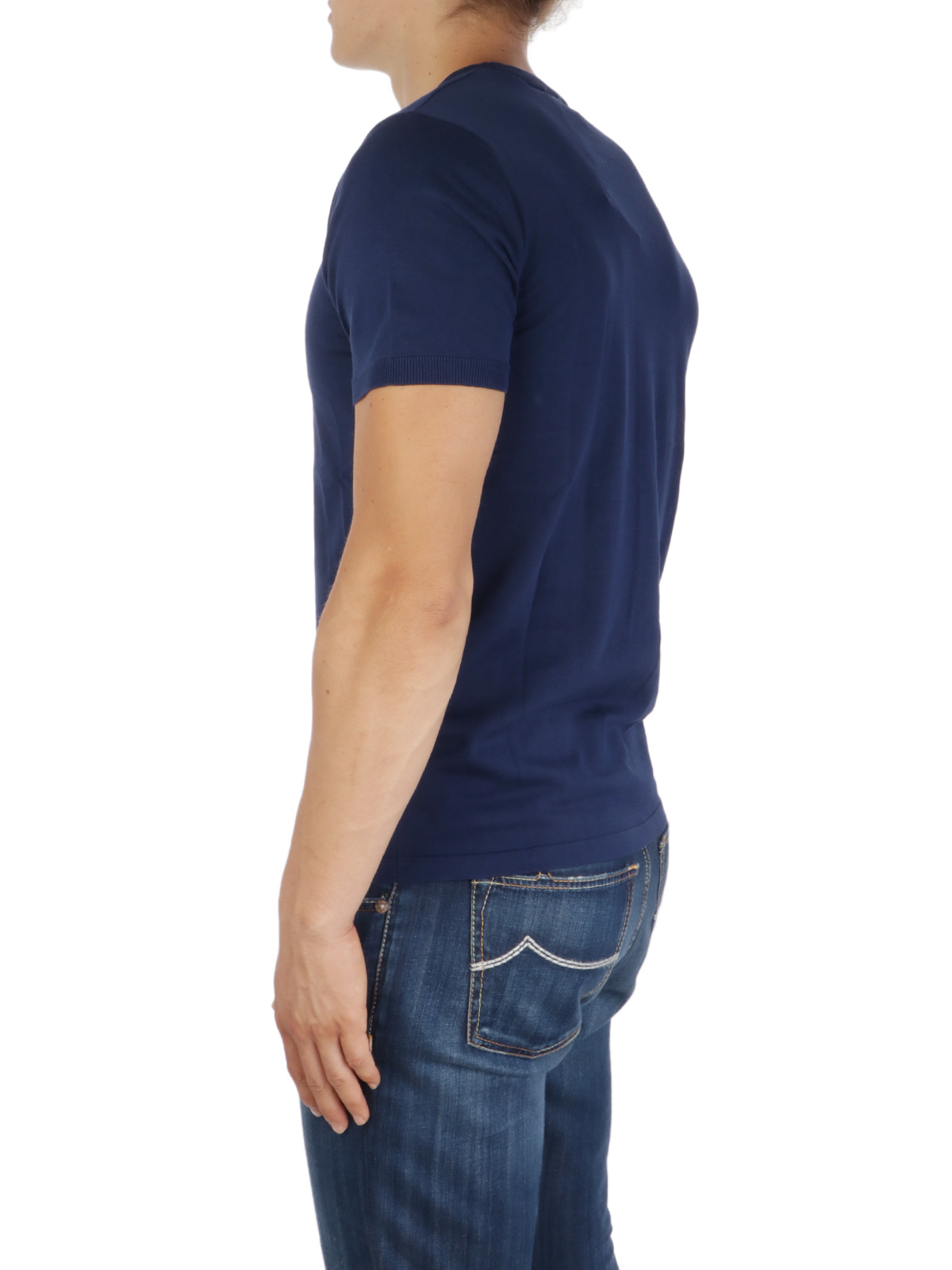 Immagine di Aspesi | T-Shirt Giro M/M