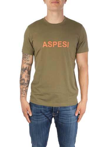 Immagine di Aspesi | T-Shirt M/M