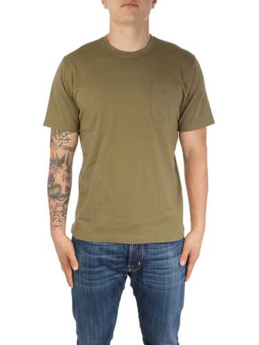 Immagine di Aspesi | T-Shirt Tshirt
