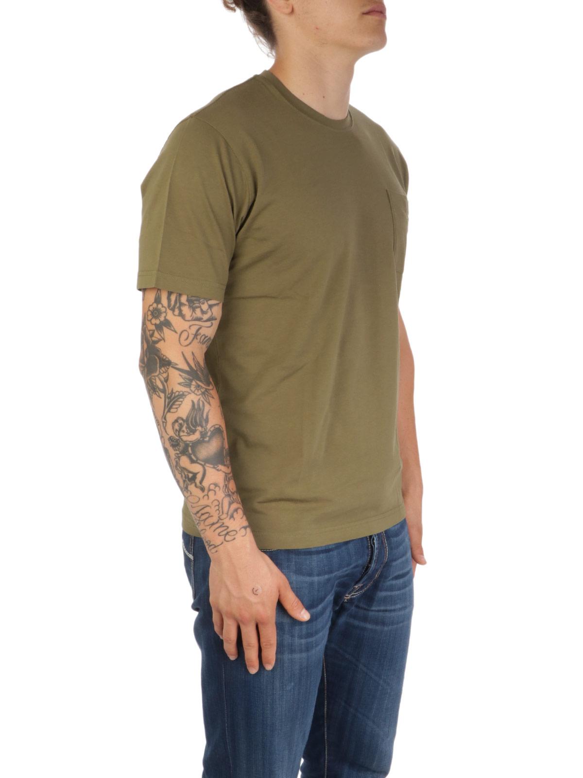 Picture of Aspesi | T-Shirt Tshirt