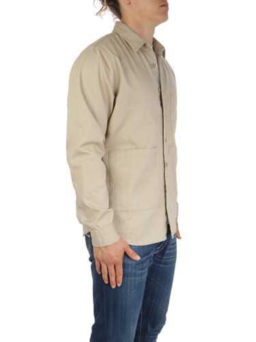 Immagine di Aspesi | Camicie Camicia