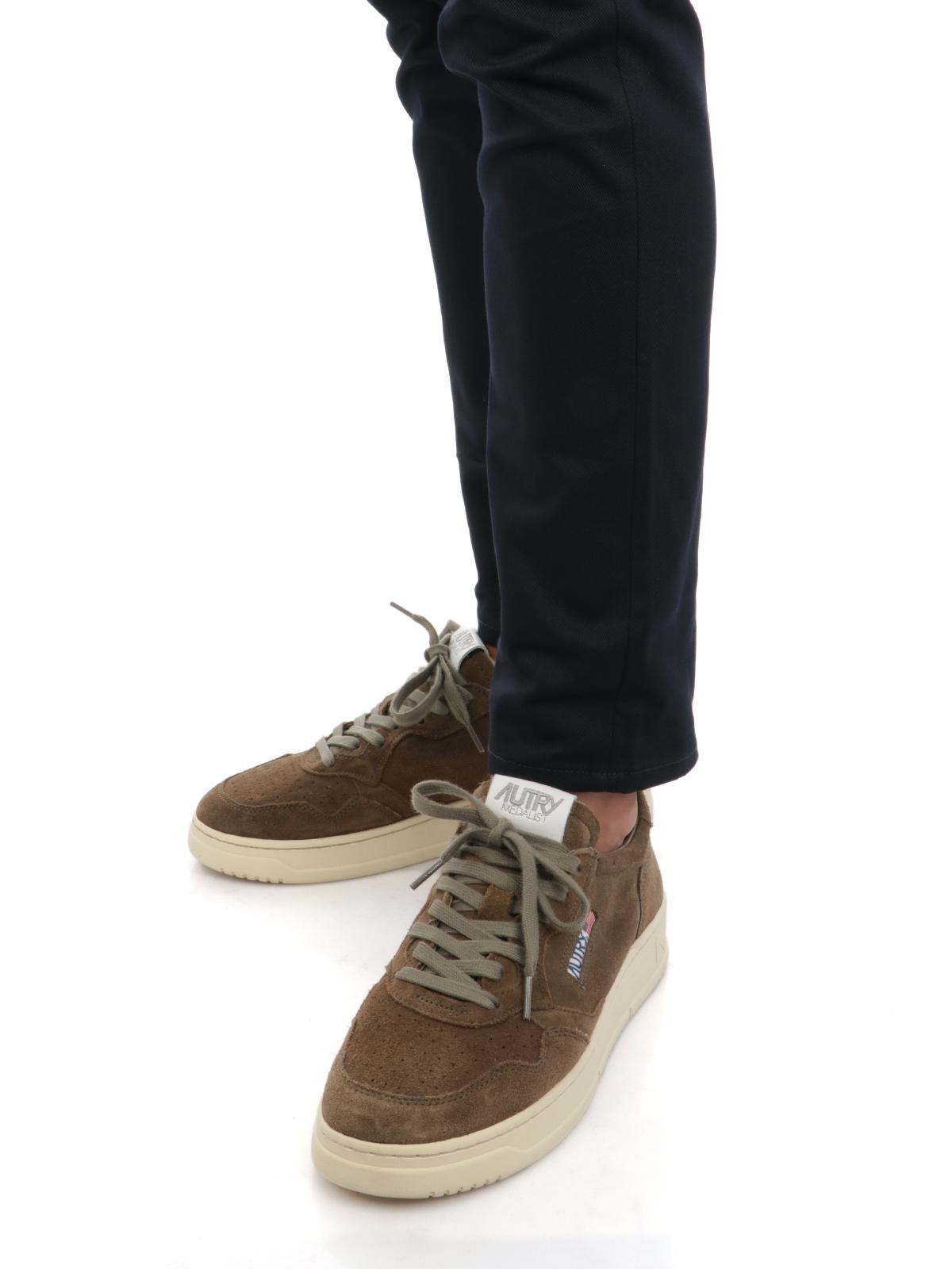 Immagine di EMPORIO ARMANI | Jeans Uomo in 5 Tasche Stretch
