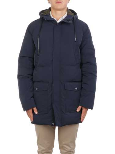 Picture of BROOKSFIELD | Men's Hooded Parka