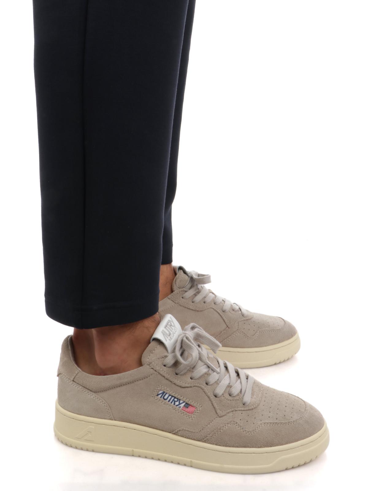 Picture of EMPORIO ARMANI | Men's Stretch Cotton Sweatpants