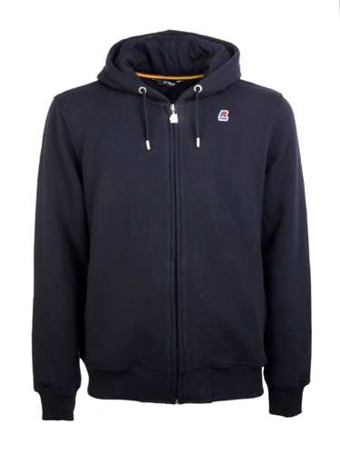 Picture of K-WAY | Men's Raymond Sweatshirt