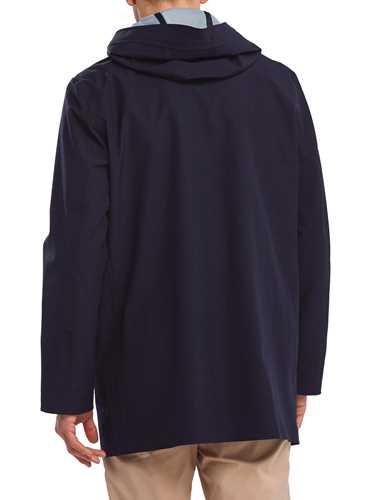 Picture of GANT | Men's Waterproof Raincoat