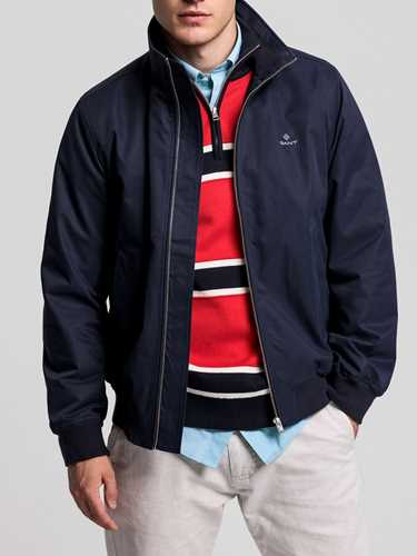 Immagine di GANT | Giubbotti D1. THE SPRING HAMPSHIRE JACKET