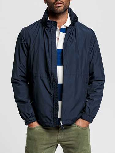 Picture of GANT | Men's Light Windshielder