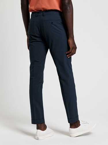 Immagine di GANT | Pantaloni Uomo in Cotone