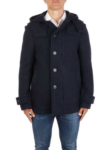 Picture of Brooksfield | Coat Montgomery Jacket