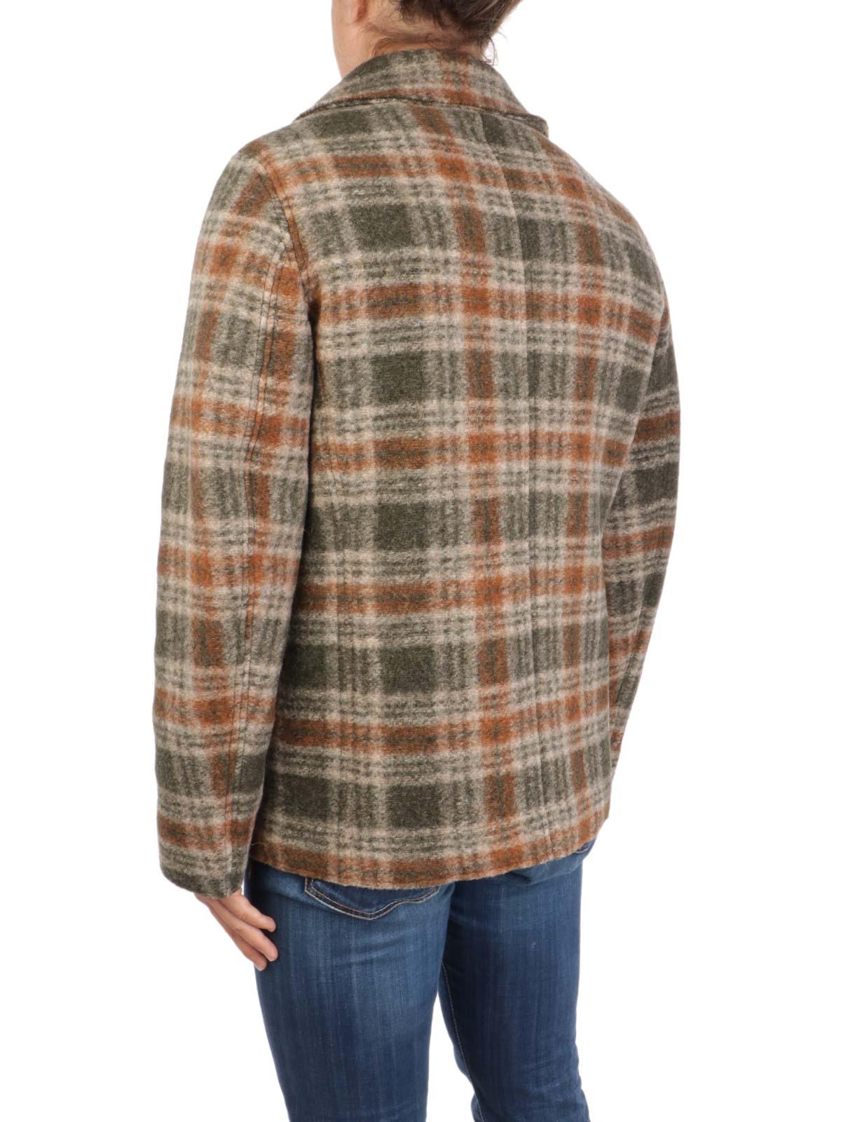 Immagine di Brooksfield | Coat Peacoat Jacket