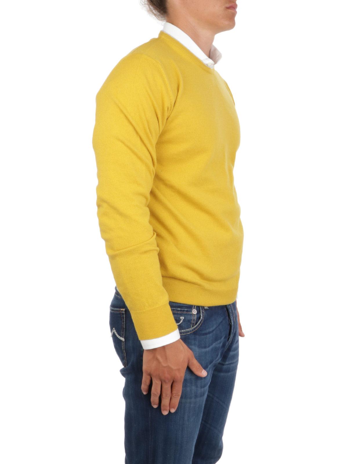 Immagine di BROOKSFIELD   Pullover Uomo in Lana Supergeelong