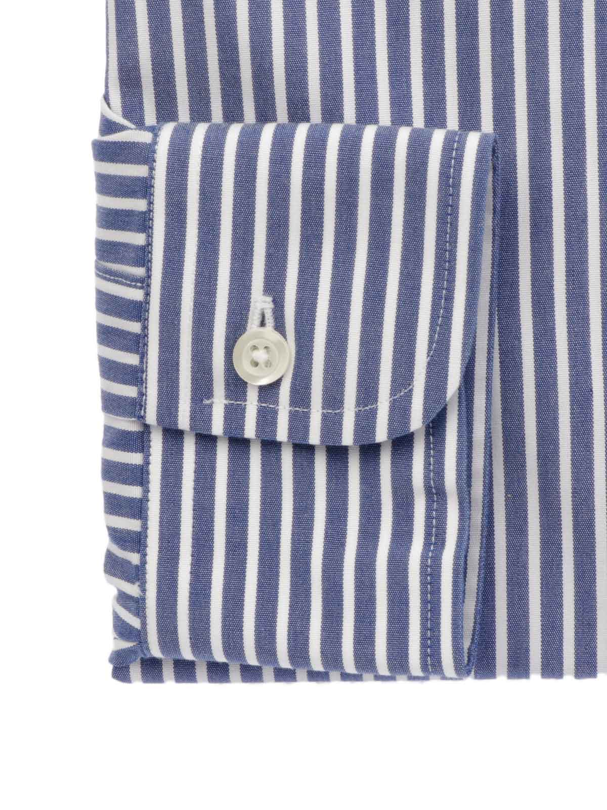Picture of BROOKS BROTHERS   Camicie CAMICIA