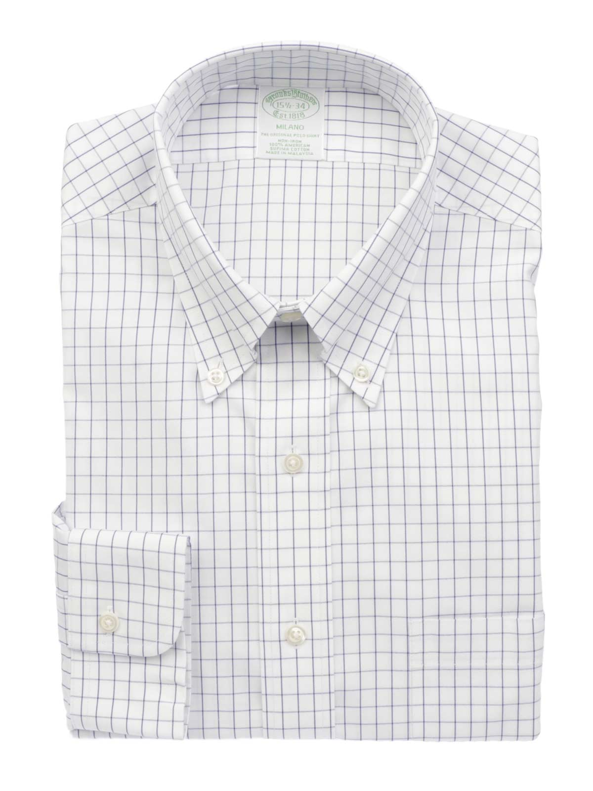 Immagine di BROOKS BROTHERS | Camicie CAMICIA