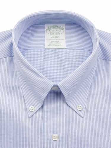 Picture of BROOKS BROTHERS | Camicie CAMICIA