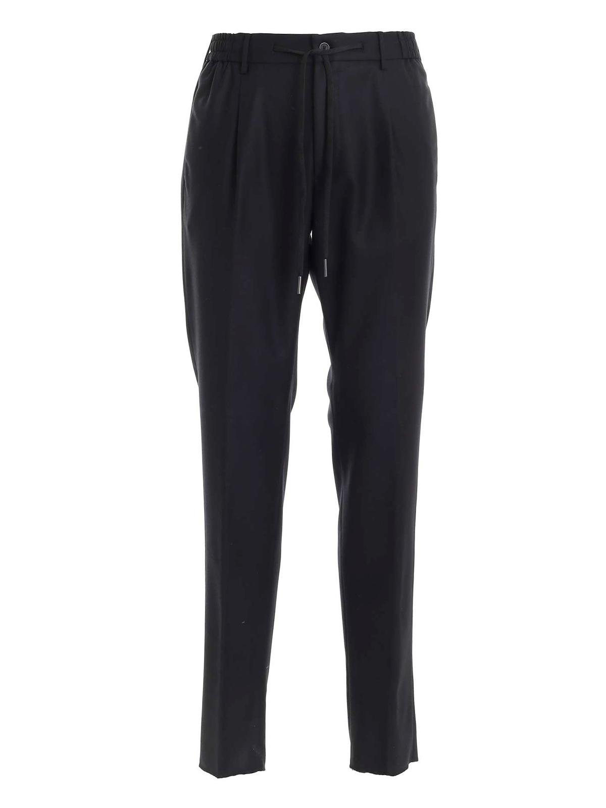 Picture of Tagliatore | Trousers Pantalone Uomo