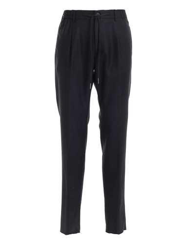 Immagine di Tagliatore | Trousers Pantalone Uomo