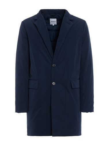Picture of ASPESI | Men's Millenium Man Coat