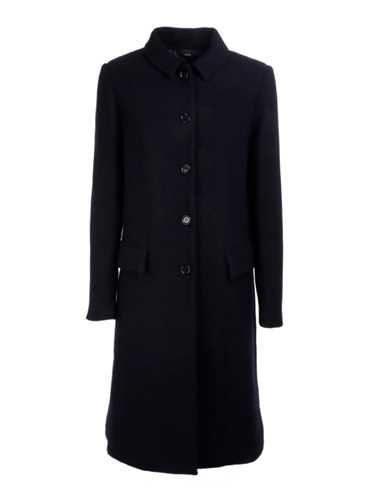 Picture of ASPESI | Women's Woolen Cloth Coat
