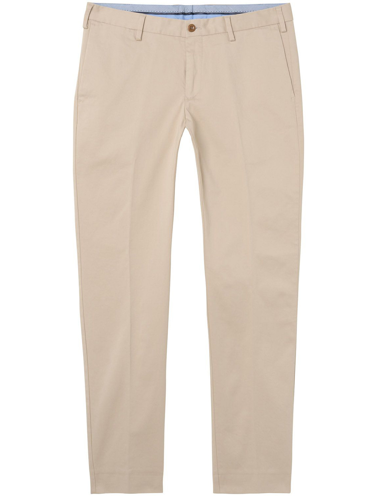 Picture of GANT | Men's Tailored Trousers